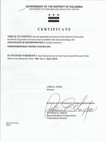 File:OSM US IncorpCert 100419.pdf