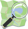 OpenStreetMap logo 8 colour.png