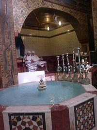 Turkish bath Damascus 2.jpg