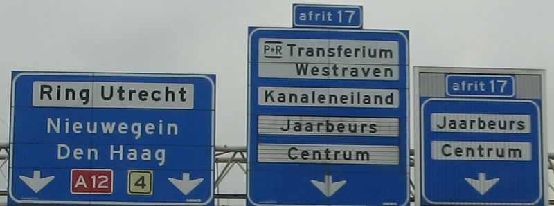 File:A12 Utrecht junction 17.jpg
