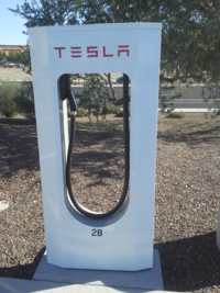 Cs us tesla supercharger.png