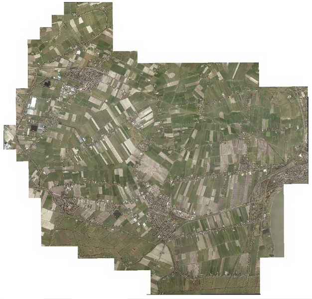 File:Luchtfoto Koggenland.png
