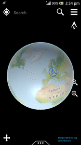 OpenStreetMap-OSM-3D-Android-OSG-Map-1.png