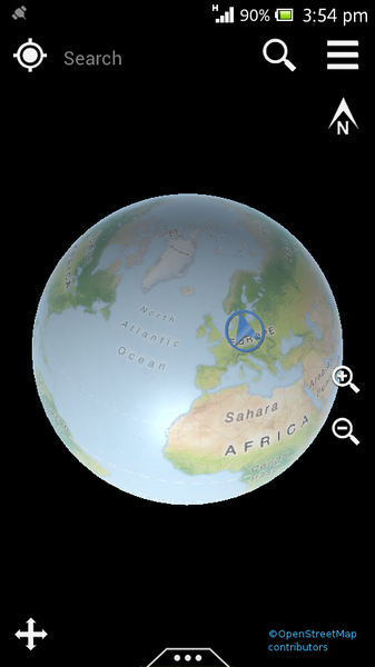 File:OpenStreetMap-OSM-3D-Android-OSG-Map-1.png
