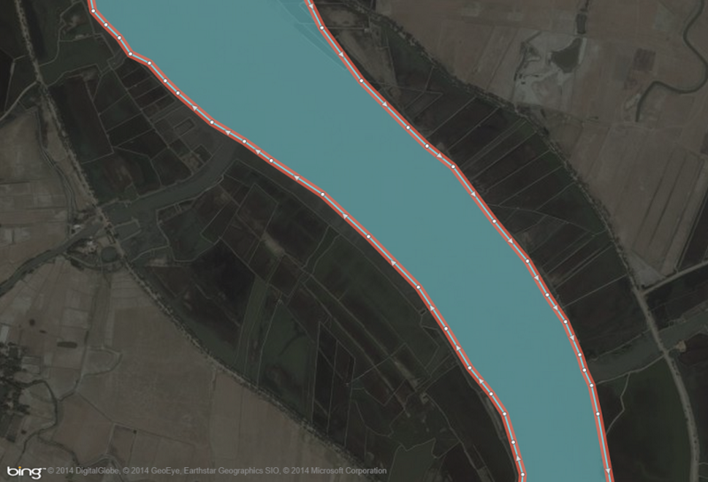 File:River area.PNG