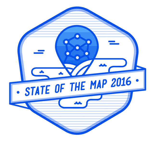 File:SOTM2016Badge.jpg