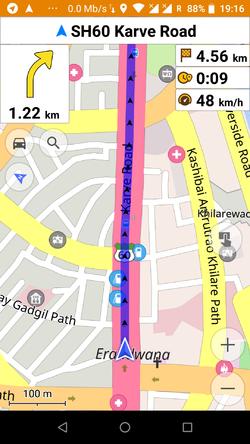 Ms:2015 Nepal earthquake - OpenStreetMap Wiki