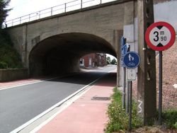 Belgium road with D10.jpg