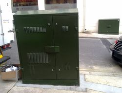 British outdoor dslam.jpg