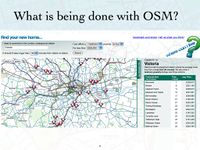 Introduction to OSM, Day 3.009.jpg