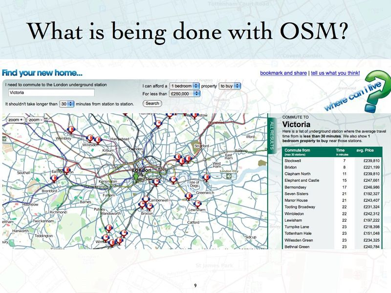 File:Introduction to OSM, Day 3.009.jpg