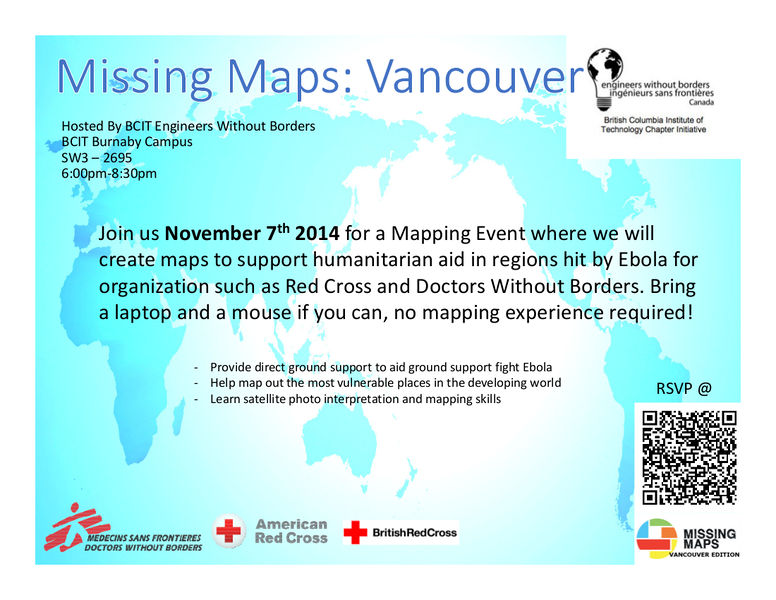 File:Missing Maps Vancouver.jpg