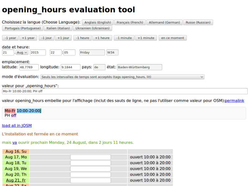 File:Opening hours evaluation tool.png