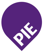 PIE Mapping logo.png
