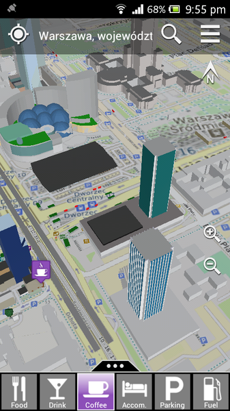 File:OpenStreetMap-OSM-3D-Android-OSG-Map-6.png