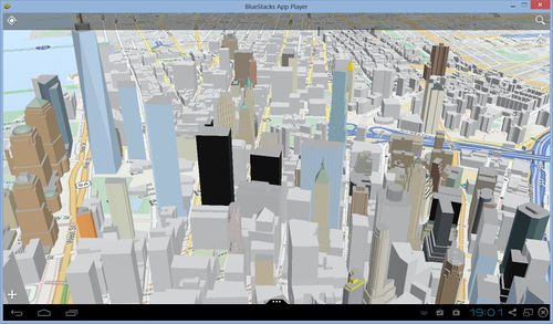 Openstreetmap 3d android osg 1.jpg