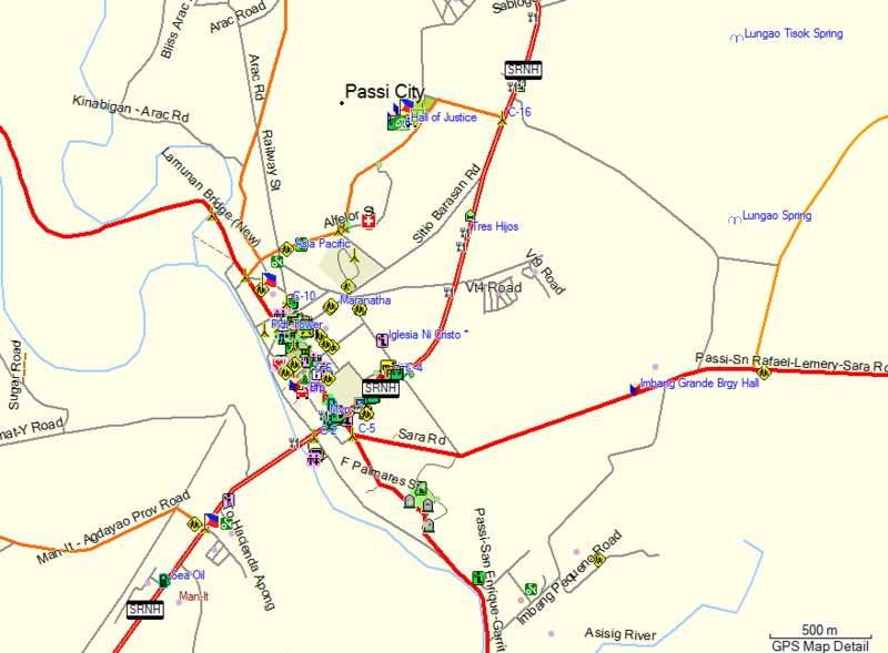 File:Passi OSMPH Garmin 2011-12.png