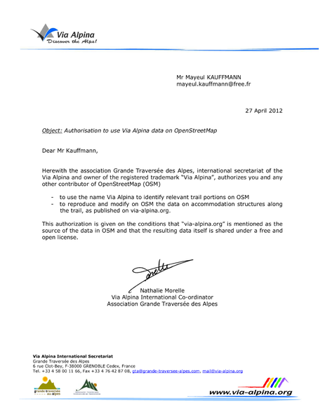 File:Authorisation ViaAlpina OSM accomodation.png