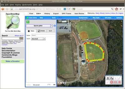 http://wiki.openstreetmap.org/w/images/thumb/9/98/Baseball_fields_P2.png/400px-Baseball_fields_P2.png