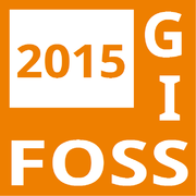 Fossgis conference 2015.png