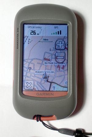 Software/PNA - OpenStreetMap Wiki