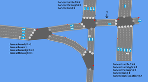 Lanes-dualcarriageintersection-002.png