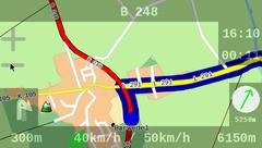 TomTom - OpenStreetMap Wiki