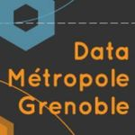 Data metropole grenoble.jpg
