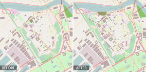 Intramuros Mapping Party - before and after.png