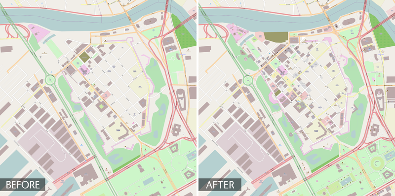 File:Intramuros Mapping Party - before and after.png