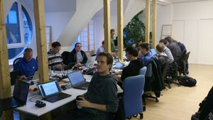 Karlsruhe Hack Weekend October 2015 Day 1 Photo 1.jpg