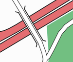 Mapping-Features-Road-Bridge.png