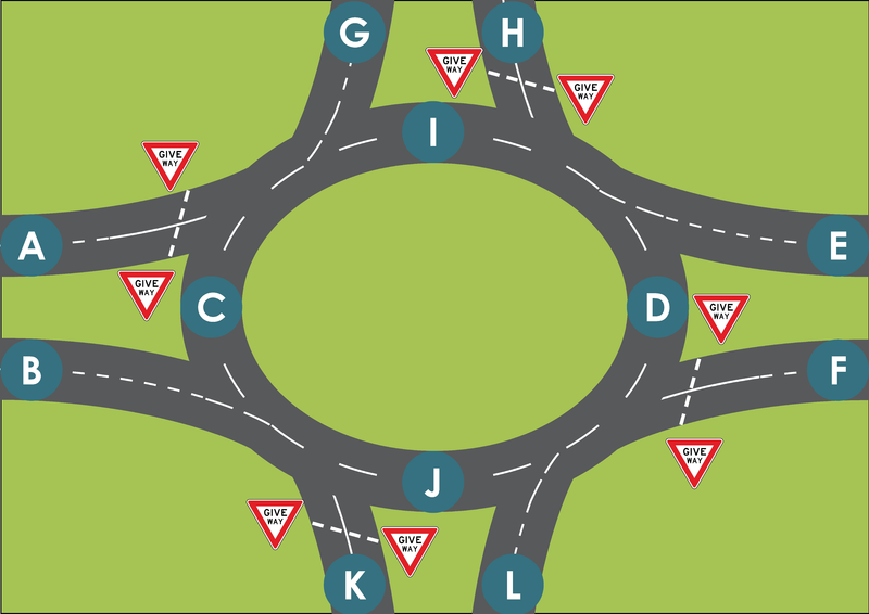 File:Roundabout Maps 1 aaronsta.png