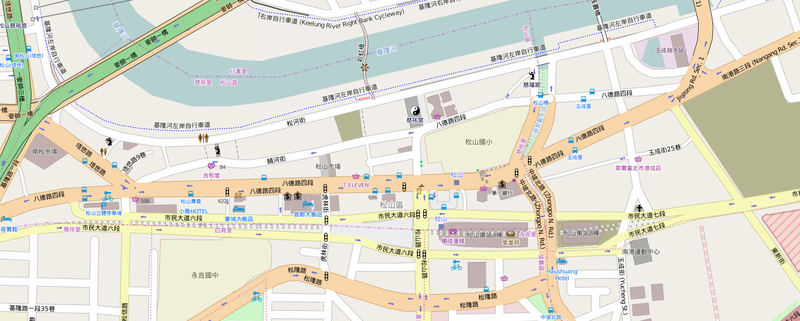 Songshan-Taipei 20141129.png