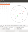 Xgps screenshot.png