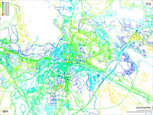 FinlandLahtiAerial OpenStreetMap Wiki