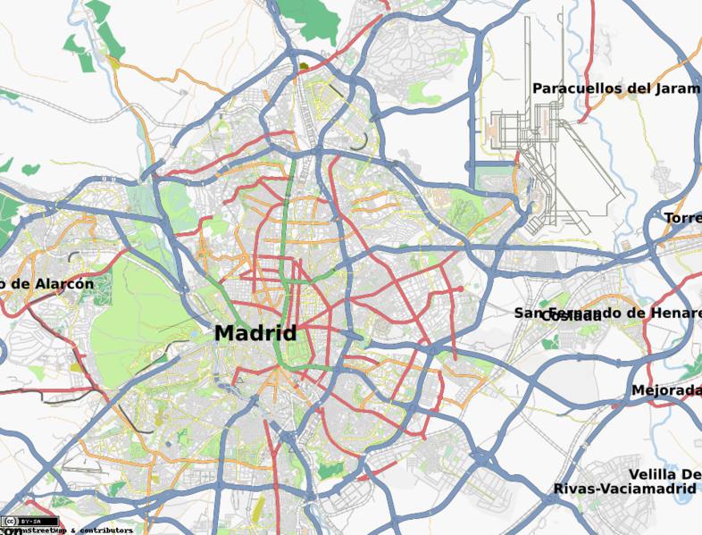 File:Madrid.png