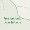 National park.png