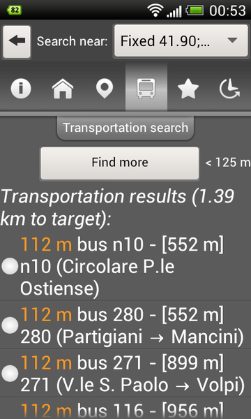 File:Android-osmand-transport.png