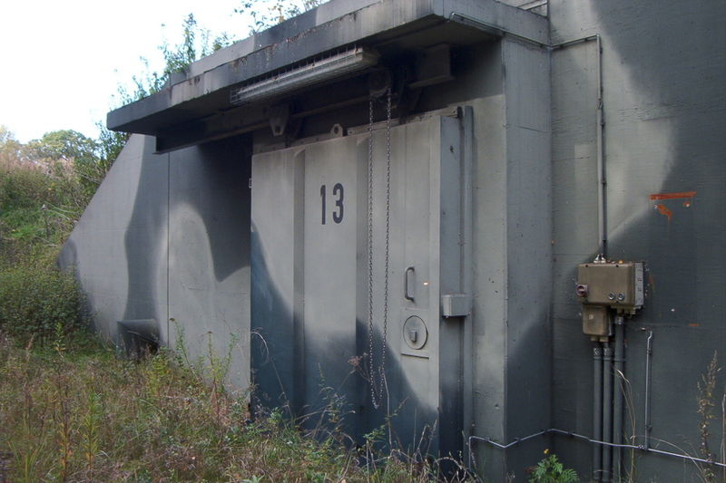 File:Bunker no13.jpg