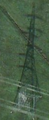 GB-400kv-pylon.png