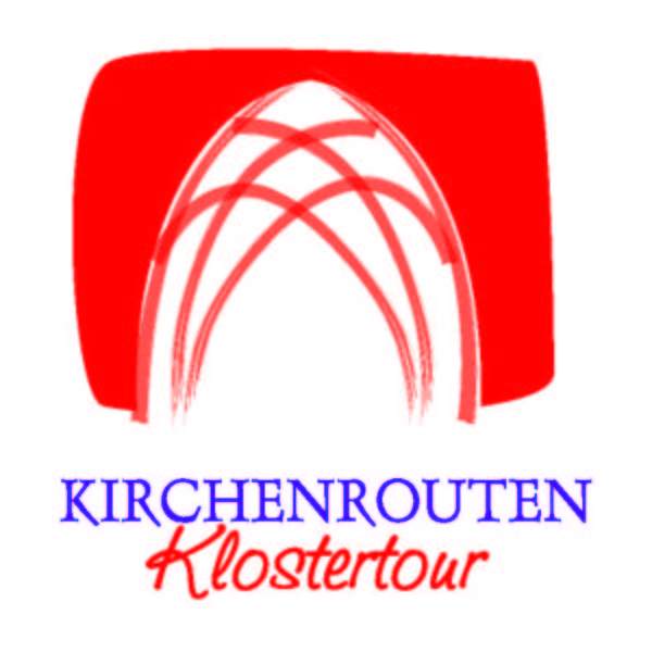 File:Pictogramme klostertour 10 01 2011.jpg