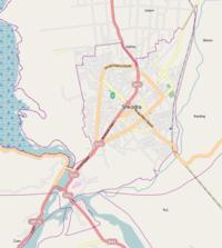 Shkodr OpenStreetMap Wiki