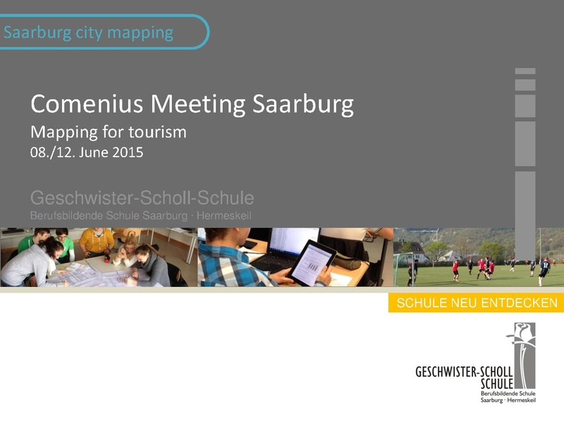 File:Comenius tourism.pdf