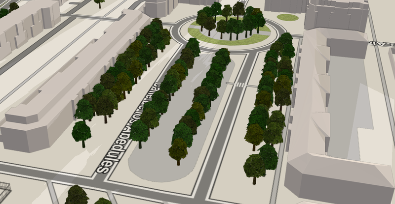 File:F4Map - Simple 3D Buildings.png