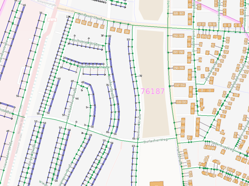 File:OSM Inspector Addresses View.png