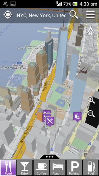 File:OpenStreetMap-OSM-3D-Android-OSG-Map-3.png