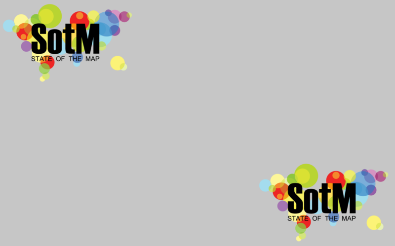 File:Sotm logo xxl color grayback corners.png