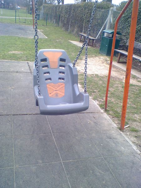 File:Accessibleplay-swingseat-nopommel.jpg