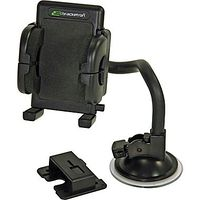 Bracketron Universal Mobile Grip-iT Car Windshield Suction Mount.jpeg